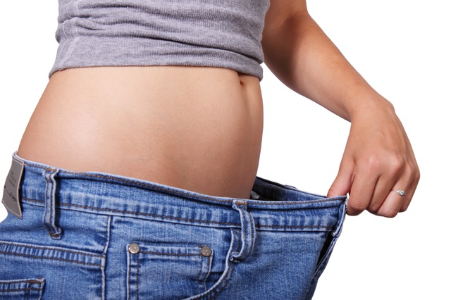 Can you lose weight with snowmobiling