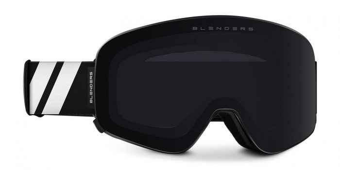 Blenders Snow Goggles
