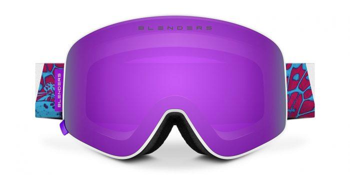 Blenders Goggles