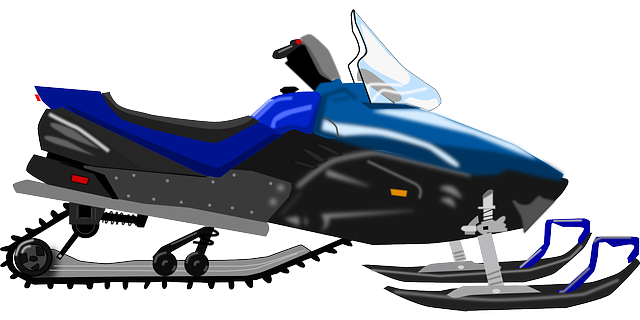 Popular Snowmobile Brands