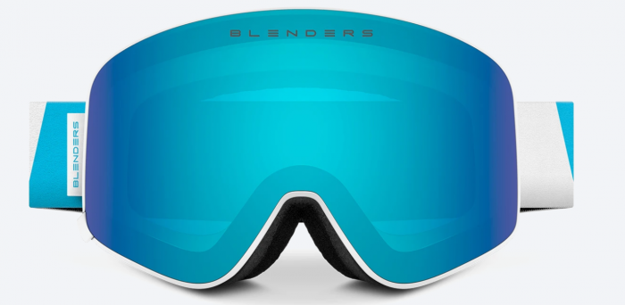 Blenders Snowboard Goggles