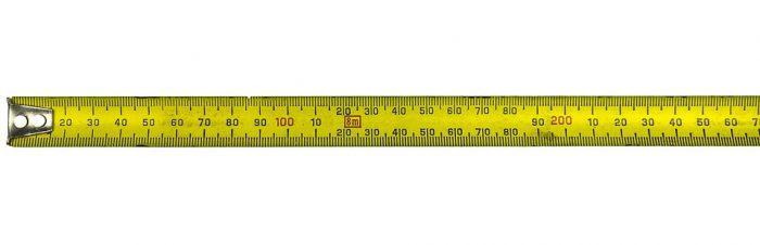 avalanche probe length