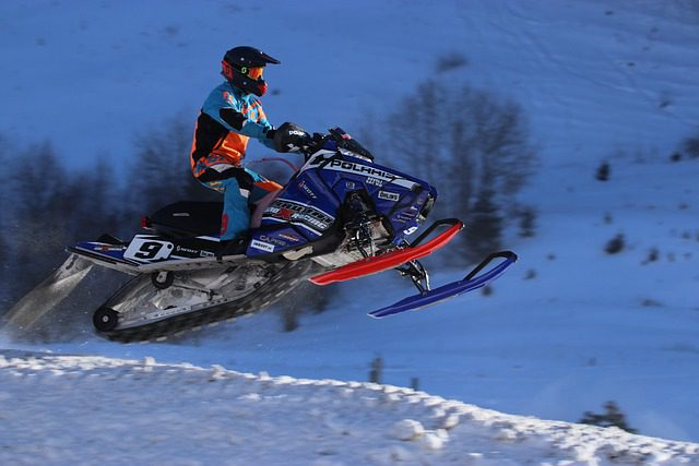 best chaincase and gear oil for snowmobiles